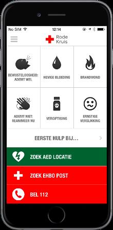 ehbo kinderen app