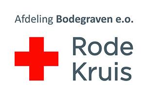 Rode Kruis Bodegraven